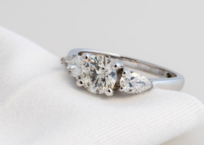 pear-accent-engagement-ring.jpg