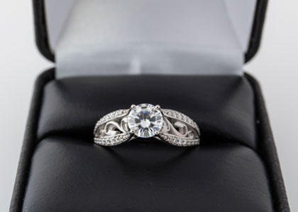 sculptural-engagement-ring.jpg